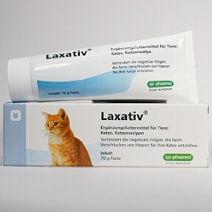 cp-pharma Laxativ