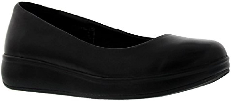 Joya donna Cloud II II II SR Leather scarpe | Special Compro  c952f0