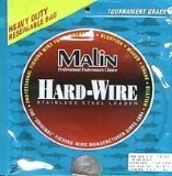 Malin LC6-42 Stainless Steel Wire Brown by Malin