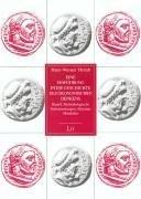 Eine Einführung in die Geschichte des ökonomischen Denkens: Band I: Methodologische Vorbemerkungen, Altertum, Mittelalter (Einführungen: Wirtschaft)