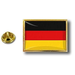 Akacha pin flaggenpin Flaggen Button pins anstecker Anstecknadel sammler Deutschland