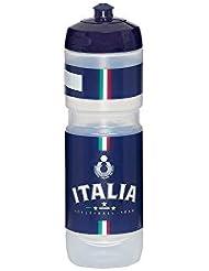 Errea Gourde de la nationale italienne Volley