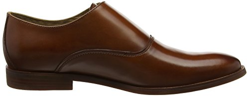 Aldo Catallo, Oxfords Homme Marron (28 Cognac)