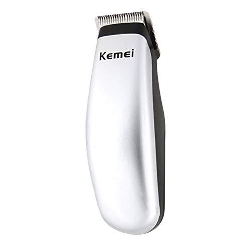 Healifty Accesorio cortadora cabello Peine cortar