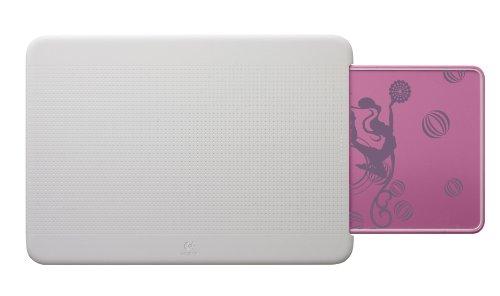 lapdesk-n315-soporte-para-portatiles-rosa