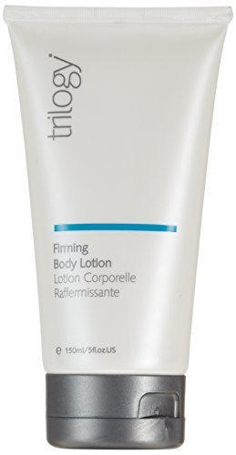 trilogy-firming-body-lotion-150-ml-by-trilogy-natural-products-ltd