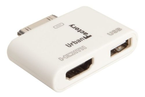 urban-factory-hdmi-adapter-hdmiusb-20-interface-cards-adapter-interface-cards-adapters-usb-hdmi-usb-