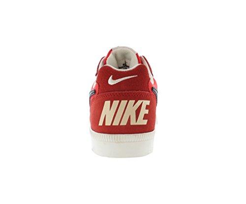 Nike 644843 032 Nsw Tiempo Trainer Herren Sportschuhe - Running Mehrfarbig