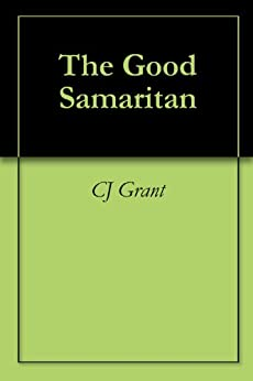 Descargar Por Utorrent 2015 The Good Samaritan Directa PDF