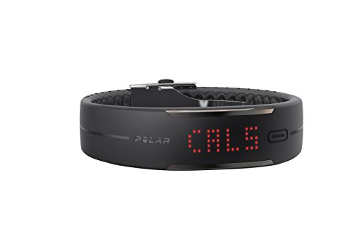 polar-loop-2-activity-tracker-nero-taglia-unica-regolabile