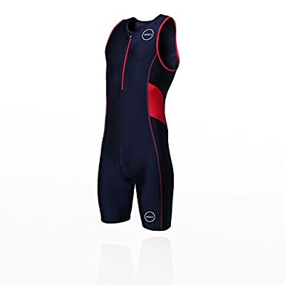 Zone 3 Activate Trisuit - SS18