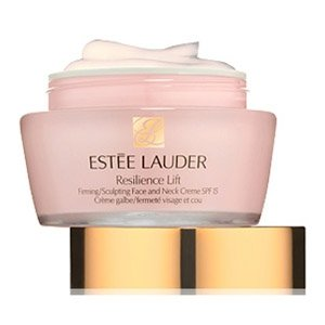 LAUDER RESILIENCE LIFT CREMA P/SECA SPF15-WP38-01