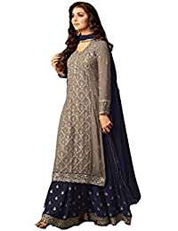 Capri Trend's New Arrival Party Wear Anarkali Suits For Women | Anarkali Gown For Women Readymade | Gown For Women...