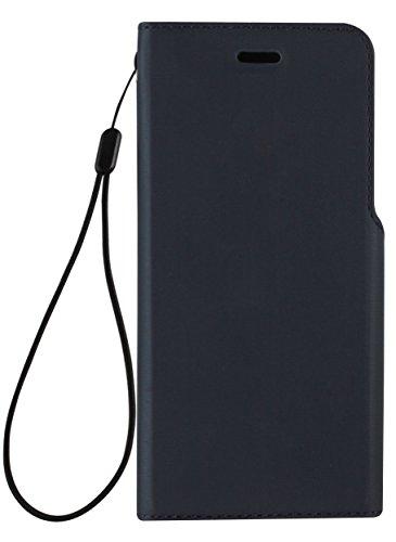 Xqisit Schutzhülle Tijuana für Apple iPhone 6 Plus / 6s Plus Blau