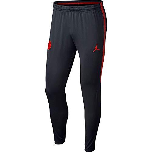 Nike Jungen Light Away Kit FC Barcelona, weiß,14 L