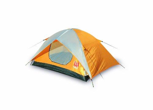 Bestway / 67376 Tente 2 places 195 x 145 x 110 cm