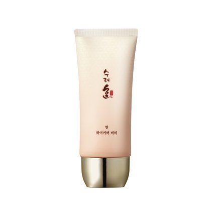 iope-ideal-cleansing-foam-whipping-brightener