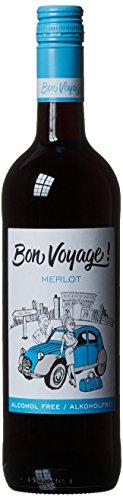 Bon-Voyage-Merlot-Alkoholfrei-6-x-075-l