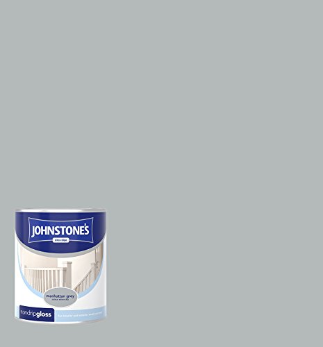 johnstones-307060-non-drip-gloss-paint-manhattan-grey075