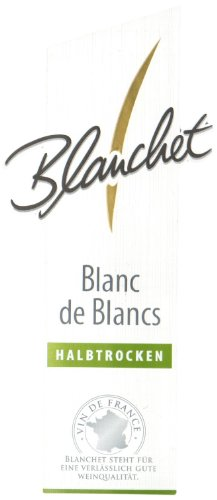 Blanchet-Blanc-de-Blancs-halbtrocken-6-x-075-l