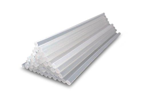 pack-35-barras-de-silicona-extra-largas-18cm-silicona-caliente-transparente-perfecta-para-manualidad