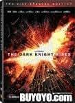 DARK KNIGHT RISES,THE (2-DISC)