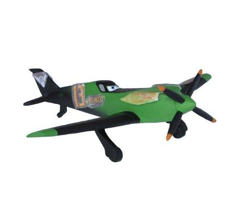 Bullyland Figura Aviones Disney Aviones (BUL-12925)
