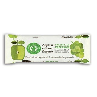 pack-of-7-doves-farm-organic-free-from-apple-sultana-flapjack-4x35g