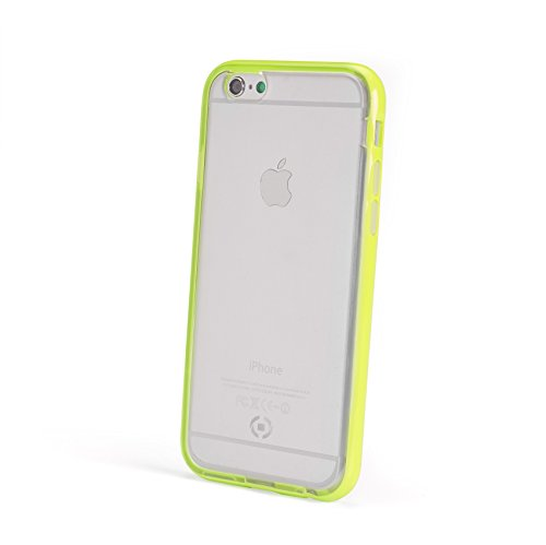 celly-bumper-cover-funda-para-apple-iphone-6-color-amarillo-fluor