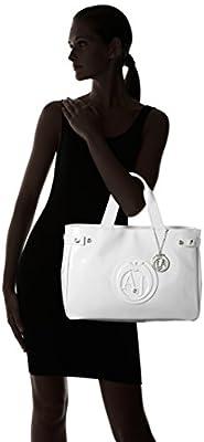 Armani Jeans Women's 922591cc855 Shopper