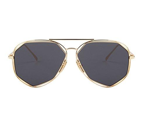 merrys-fashion-womens-brand-designer-coating-mirror-lens-summer-sunglasses-s8492-goldblack