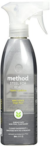 method-home-care-products-12-oz-stainless-steel-cleaner-polisher-00084-by-method