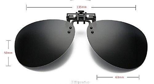 embryform-polarized-clip-on-flip-up-gafas-de-sol-de-plastico-lentes-gafas-de-conduccion-al-aire-libr