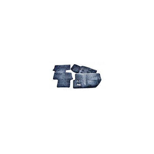 DKB Professionnel Vélo Jeu d/'outils reperaturset 26 pcs sac de ceinture dépannage