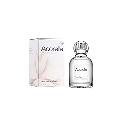 Acorelle Perfume Absolu Tiaré