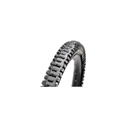 maxxis-fahrrad-reifen-minion-dhr-ii-downhill-275x240-61-584-supertacky