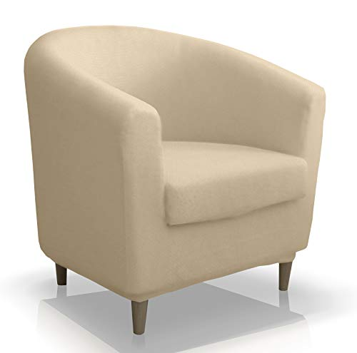 Bartali Funda Sillón IKEA Modelo butaca Tullsta 01