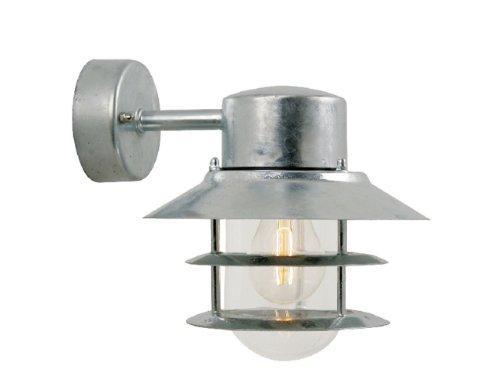 lvg-25051031-down-farol-de-pared-color-gris