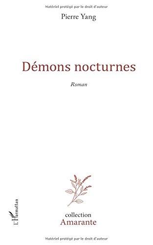 Dmons nocturnes