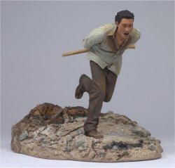 lost-series-2-action-figure-jin
