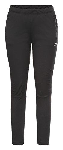 li-ning-pantalon-loisirs-pour-rhonda-xl-noir