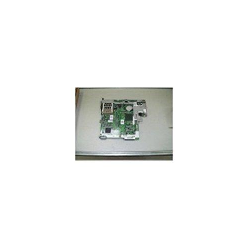 Grün Pavilion Hp (HP 396696–001Motherboard-Komponente Notebook zusätzliche–Notebook Komponenten zusätzliche (Motherboard, HP, grün, Pavilion DV4000, DV4100, Presario V4000, V4100, V4200))