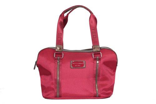 Ted Lapidus collezione di borse a tracolla Tonic