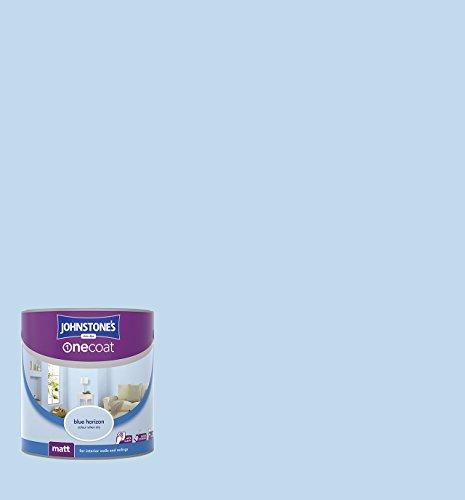 johnstones-304128-one-coat-matt-emulsion-blue-horizon25