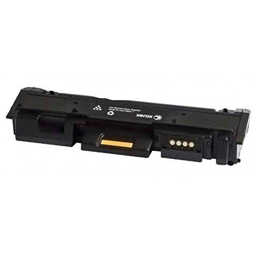 toner-3260-nero-compatibile-per-xerox-phaser-3260-workcentre-3225-106r02777-capacita-3000-pagine