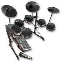 Supreme-Optimised-ALESIS-DM10-STUDIO-KIT-DRUM-KIT-ELECTRONIC-1-Kit