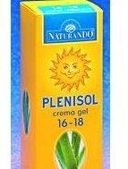 Plenisol CR Gel 30/32