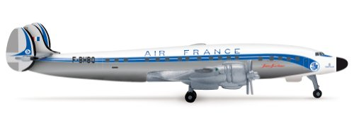 herpa-518765-air-france-lockheed-l-1649a-starliner