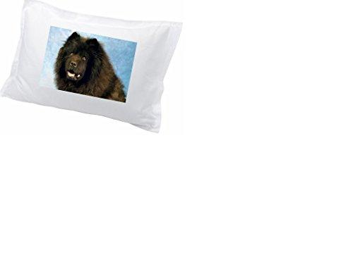 chow-chow-dog-pillow-case-1-pezzi-fc-71