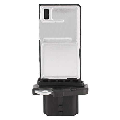 Luftmassenmesser Sensor für EX35 FX35 FX45 G35 G35 G35 G35 M35 M45 Q45 QX56 350Z 370Z QUEST TITAN EQUATOR GRAND VITARA 22680-7S000 - Titan Motor Nissan